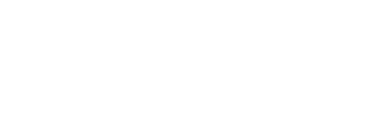 white wesbell investment recovery logo