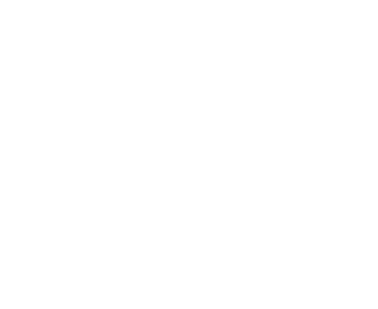 white lines icons hands holding dollar symbol