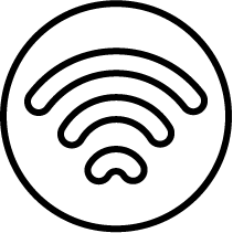 connection icon