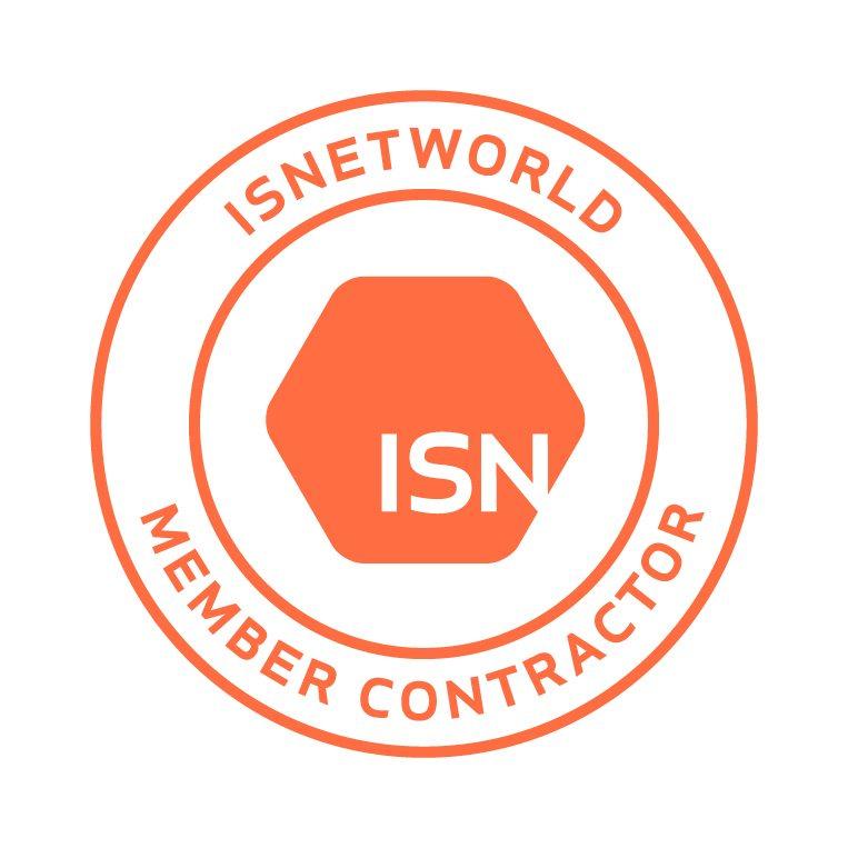 isnertworld logo