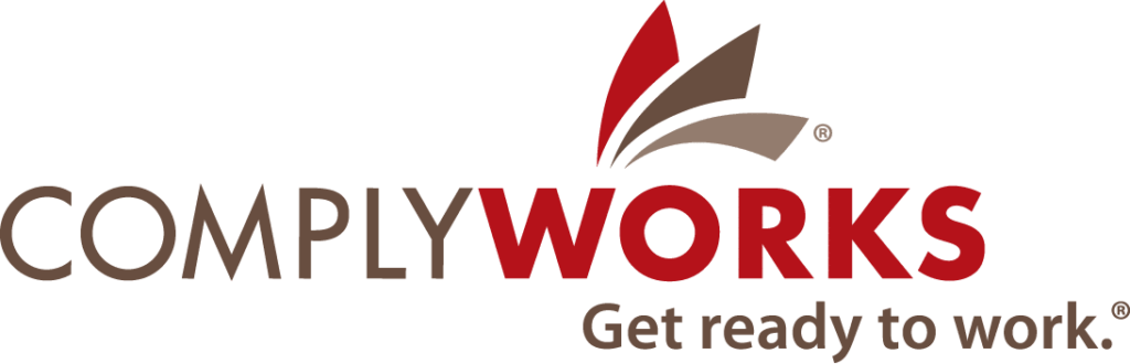 comply works logo featured image