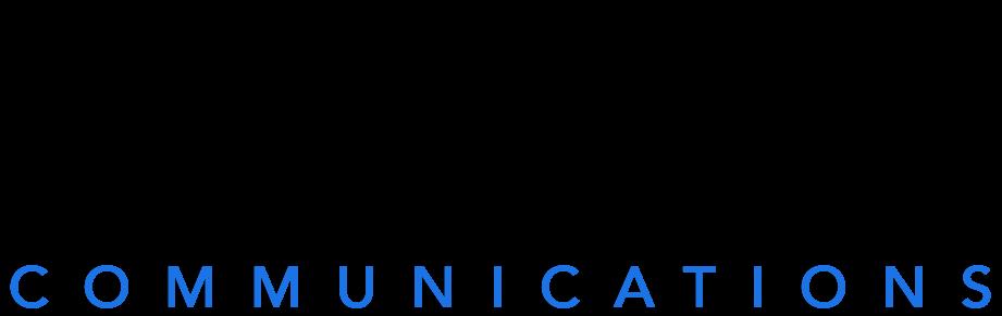 Wesbell Communications Logo